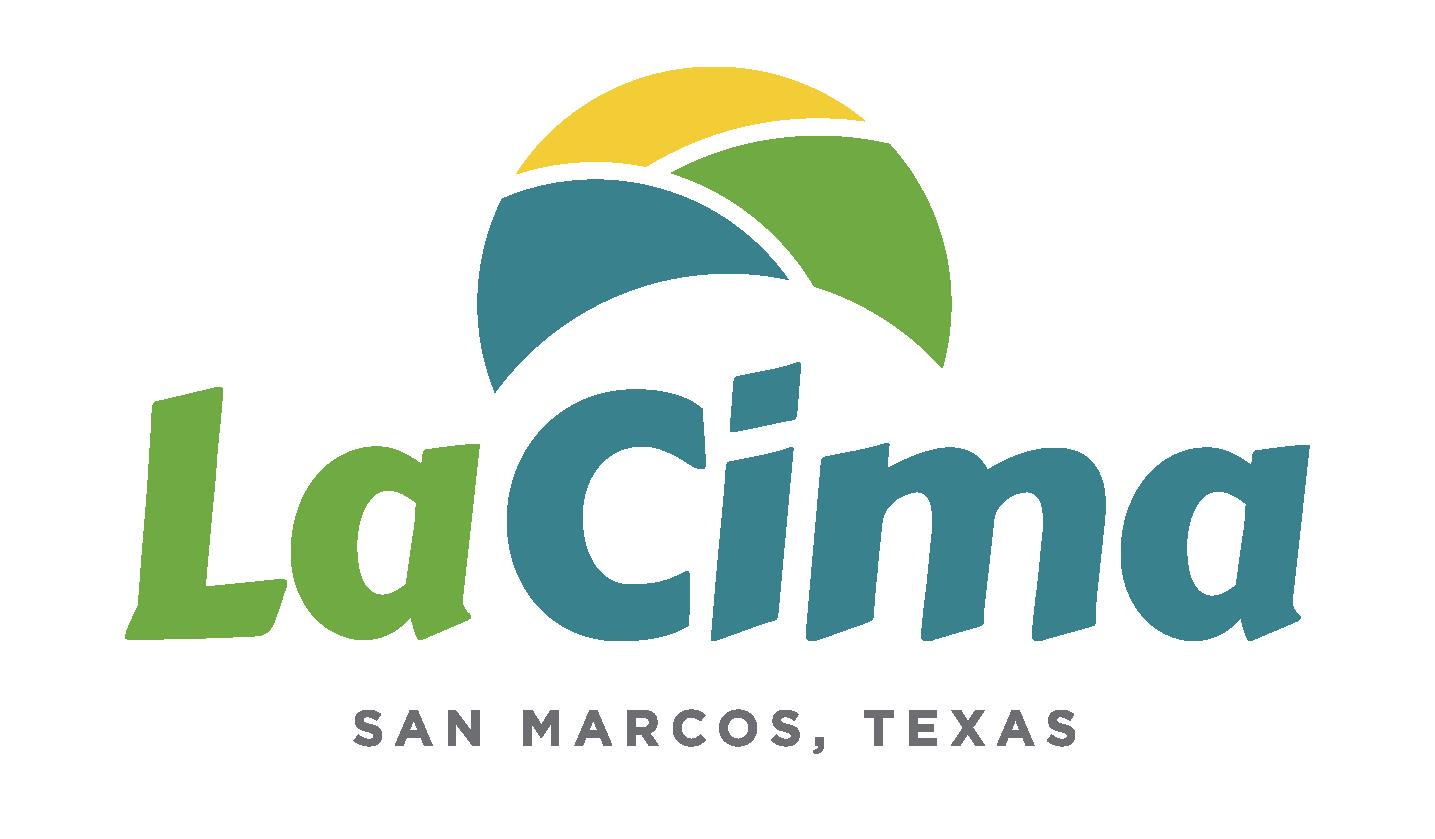 La Cima | San Marcos